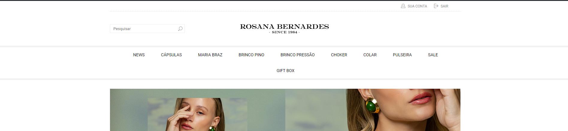 https://rosanabernardes.com.br/wp-content/uploads/2020/12/menu-expand.jpg